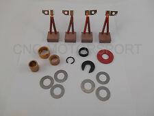 RS006 - Anlasser Reparatur Satz für BOSCH JD 12V 4PS starter repair kit 0001359