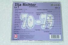 Ilja Richter presenta discoteca 70-79 (German) Howard Carpendale, Cats,... [2 cd]