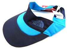 The North Face mejor que Naked visor transpirable ligero correr Shady azul L/xl