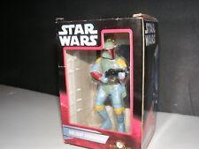 Star Wars Boba Fett Ornament (2006, Kurt Adler)