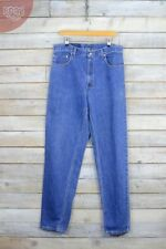 Levi's Extra Long Coloured Jeans for Men
