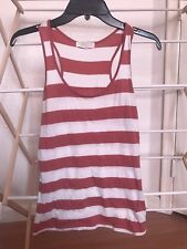 Forever 21 Size Small Tank Top
