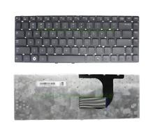 New US Keyboard for SAMSUNG Q430 NP-Q430 NP-QX410 QX411 QX412 QX413 P330 Laptop