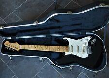 1996 Fender Japan Stratocaster - '54 Vintage re-issue Strat + Fender Hard Case