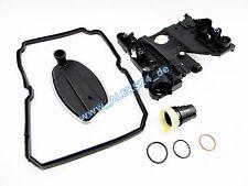 unità di controllo kit elettrico con spina e Filtro 5 velocità automatico