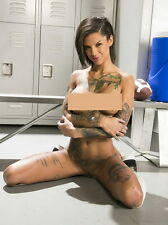 "MX04518 Bonnie Rotten - American Hot Sexy Pornographic Actress 14""x19"" Poster"