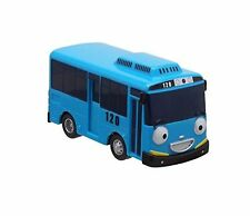 Tayo Little Bus Toy Tayo