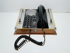 Spirit of St. Louis Hands-Free Telephone Made For S.O.S.L. Collection used cond.