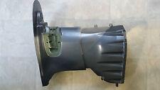 Yamaha 40hp 4stroke 3 Cylinder Upper Casing, 67C-45111-21-4D, 30HP (*25HP)-40HP