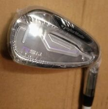 *BRAND NEW-Ladies* TaylorMade golf RSi 1 pitching Wedge PW - Fubuki 50 W flex