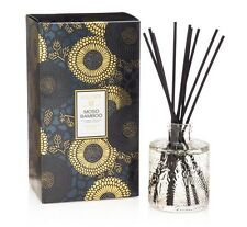 Voluspa MOSO BAMBOO Home Ambience Diffuser ~ 100ml/3.4 fl oz
