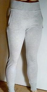 NEW 90 Degree by Reflex Women's Lounging Jogger Pants Size Small