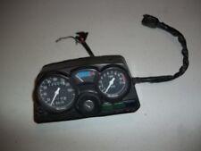 Suzuki Meter assy TS 200R       1991-93