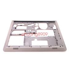 New For Dell Inspiron 15 5545 5547 5548 Series Laptop Bottom Case 006WV6 Cover