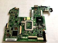Asus Eee PC 1005HAB Intel Motherboard 60-OA1WMB1000