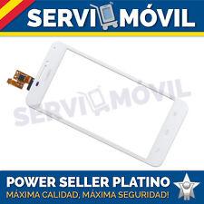Pantalla Tactil para Huawei Ascend G630 Blanca Digitalizador Touch Blanco g 630