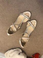 wedding shoes size 6