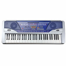 pianos keyboards organs for sale ebay. Black Bedroom Furniture Sets. Home Design Ideas