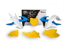 KTM 150 SX 150SX SX150 2016 2017 Retro Plastic Kit Plastics KTM-CL0-516