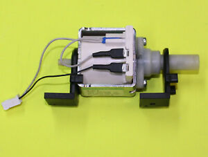 Pompe à Eau Saeco Pour Intelia One Touch Cappucino HD8753