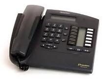 Alcatel Premium Reflexes 4020 Téléphone filaire