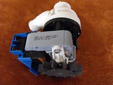 H051: Hoover Maytag Washing Machine Drain Pump