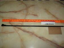 """Crosman 24"""".22 Barrel + FREE fiber optic front sight! PC 77, 1322,1377,2240,2260"""