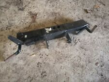 Murray 315884 Front axle Assy