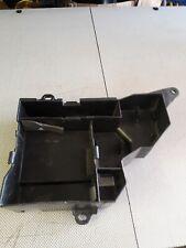 Yamaha YBR125 (08)- Battery Box