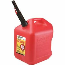 Midwest Can 5610 5-Gallon Gas Can