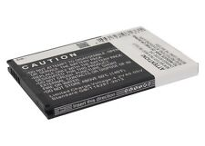 Premium Battery for Casio BTR811B, Commando 4G LTE, Commando 2, C811 NEW