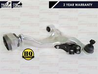 FOR NISSAN 370Z Z34 FRONT LOWER RIGHT SUSPENSION WISHBONE TRACK CONTROL ARM RH