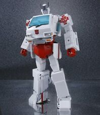 """In Stock"" Takara Tomy Transformers Masterpiece Mp-30 Ratchet"