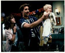 Nicholas Cage (Raising Arizona) signed authentic 8x10 photo COA