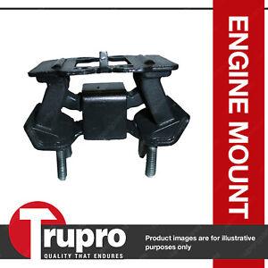 Rear Engine Mount for Lexus SC430 UZZ40 3UZFE 4.3L Auto 10/01-7/10