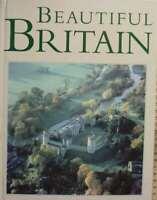 Beautiful Britain, , Very Good Book