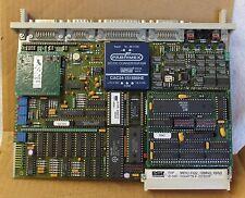 EST ME61-F/02 1BMV0 WIAD ME61F SIEMENS PC-612 PC612 **NEW IN BOX**