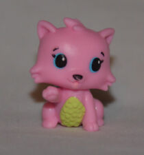Hatchimals CollEGGtibles Game/Puzzle Exclusive Pink Kittycan Cat (Fast Shipping)