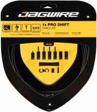 Jagwire 1x Pro Shift Kit Road/Mountain SRAM/Shimano Black