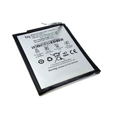 Bateria BQ Aquaris X5 LQ-L8910-2V1.0 2900mAh Original Usado