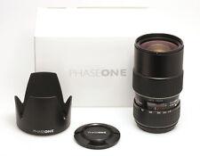 PhaseOne AF 75-150 mm f/4,5 für die Mamiya/PhaseOne 645 AF/DF #PI001462