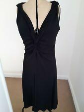 Gharani strok 12 Dress
