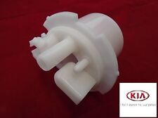 Genuine Kia Picanto Fuel Pump Filter Cartridge - 3111207000