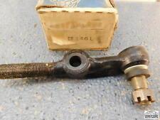 Jeep CJ2 CJ3 CJ5 CJ7   Inner Tie Rod End to Bellcrank MOOG ES140L   1947-1961