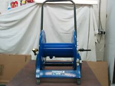 COXREELS 1125-4-200 portable hose reel
