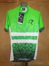 Maillot cycliste STEPHEN ROCHE MALLORCA RIDE CAPTAIN shirt camiseta trikot M