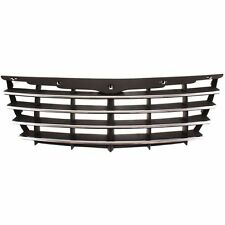 NEW 2005 2007  GRILLE FRONT FOR CHYSLER TOWN AND COUNTRY CH1200316  4857986AB