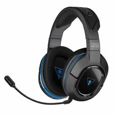 Turtle Beach Sony PlayStation 4 Headsets