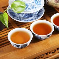 Kräutertee Für Hoher Blutdruck Fettleber 6 Beutel Bestnote Gesunde Leber Bio Tee