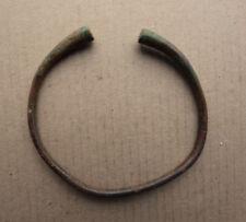 Nice Viking Bracelet 9-11 AD Kievan Rus